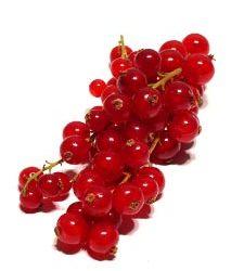 Petits fruits… Grands effets !